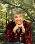 Kay Winters
